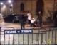Attaque palestinienne contre des colons israéliens armés à Al Aqsa [ VIDEO ]