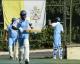 Un match entre une équipe musulmane et le club du Vatican va être organisé