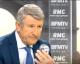 Philippe De Villiers : «Il y a une préférence musulmane !»