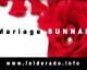 Mariage Sunnah : Site de mise en relation gratuit