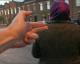 Montréal : Une femme voilée enceinte agressée par deux personnes