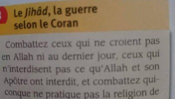 jihad manuel scolaire2 - Copie