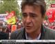 Mehdi Kemoune tacle Air France, le gouvernement et les sans-chemises [ VIDEO ]