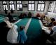 Des «salons islamiques» : affirmation de la femme musulmane par le savoir religieux – L'oeil d'Alice