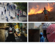 Palestine occupée : Vers une nouvelle Intifada ? [ VIDEO ]