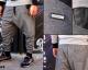La marque Sayf lance sa nouvelle Collection … Époustouflant !