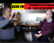 BEUR FM | «Pourquoi Branine me demande de taper sur les barbus ?!» (Mourad Ghazli)