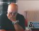 Les larmes d'un père suite à une perquisition arbitraire [ Video #Choc ]