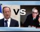 Guillemin VS Hollande | Laïcité, Valeurs de la République, Guerres : il avait tout dit !