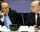La France annonce clairement qu'elle ne respectera pas les Droits de l'Homme