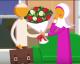 Et toi tu en es où dans ton mariage ? ||VIDEO||