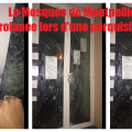mosquee montpellier