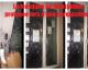 Deux mosquées de Montpellier profanées, la jeunesse musulmane se révolte