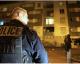 Sens : 3 nuits d'apartheid ethno-confessionnel contre la minorité musulmane [ #Etatd'Urgence ]