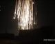 Syrie : Les preuves du bombardement des russes aux bombes au phosphore ! [ VIDÉO ]
