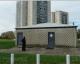 Deux mosquées de Vénissieux et Beausoleil fermées arbitrairement