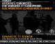 Colloque : #ÉtatdUrgence #Islamophobie / Quel avenir pour les musulmans en France ?