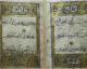 Etats Unis :  la plus importante exposition dédiée au Coran