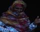 Maroc, Tunisie, Algérie : Life à la rencontre des démunis [ VIDEO ]