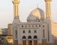 Rotterdam : La grande Mosquée verra t-elle le jour ?