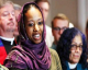 USA : Licenciée de sa Fac pour avoir porté le hijab