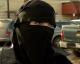 Canada : Refusée dans un magasin car elle porte le niqab