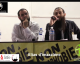 Colloque #EtatdUrgence : «Aujourd'hui la communauté musulmane a un statut inférieur à celui du chien !», Elias d'Imzalène