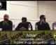 Colloque #EtatdUrgence, Amar victime d'une perquisition : «C'est pour ma mère !» [ Vidéo ]
