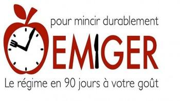 emiger1