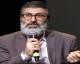«Et si ces imams fichaient un peu la paix aux musulmanes et aux musulmans ?», Noureddine Aoussat