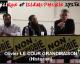 République et islamophobie systémique, Olivier Le Cour Grandmaison [ VIDEO ]