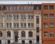 Suisse : Un musée sur l'islam inquiète des députés