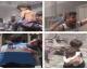 Alep, un peuple qui meurt sous les bombes [ VIDÉO ]