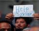 Ramadan 2016 : Solidarité en faveur des réfugiés syriens à Casablanca