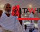 Tawhid Travel : Hajj & Omra, résisteras-tu à l'envie de partir ?