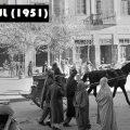 afghanistan kaboul 1951