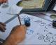 «L'arabe facile» : professeur expérimenté et formation illimitée !