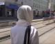 Autriche : La souffrance des musulmans face à la montée de l'islamophobie [ VIDÉO ]