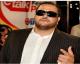 Etats-Unis : Un célèbre chanteur musulman boycotte une télé où l'islamophobe Trump est invité
