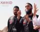 Hajj : Avec Tahwid Travel voyagez en toute sérénité, les pèlerins témoignent [ VIDÉO ]