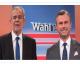 L'Autriche en passe d'élire un président d'extrême droite islamophobe [ VIDÉO ]