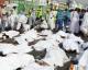 Hajj 2016 : l'Iran n'enverra pas de pèlerins