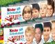 Allemagne : Des emballages Kinder déchainent les islamophobes du Pegida