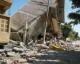 Algérie : Tremblement de terre à Médéa, 29 blessés