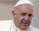 L'Imam de la Mosquée d'Al Azhar reçu par le Pape François