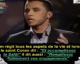 Tunisie : Quand un musulman était libre de s'exprimer à la télévision [ VIDÉO ]
