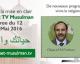 TV BOUQUET : Gratuité des chaînes sur l'Islam du 12 au 19 mai 2016