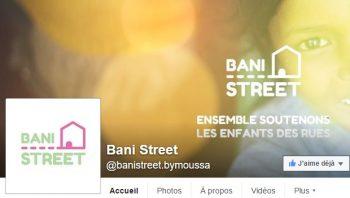bani street moussa barakacity