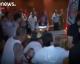 Turquie : Terrible attentat en Turquie.Bilan 41 morts, 231 blessés