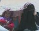 Falloujah : Le nettoyage ethnique anti-sunnite continue